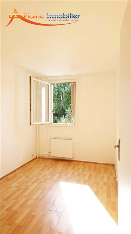 Sale apartment St denis 165 000€ - Picture 4