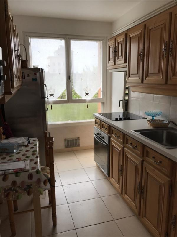 Location appartement Villepreux 920€ CC - Photo 3