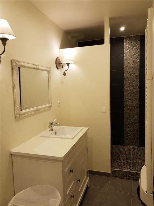 Location appartement Ablon sur seine 850€ CC - Photo 5