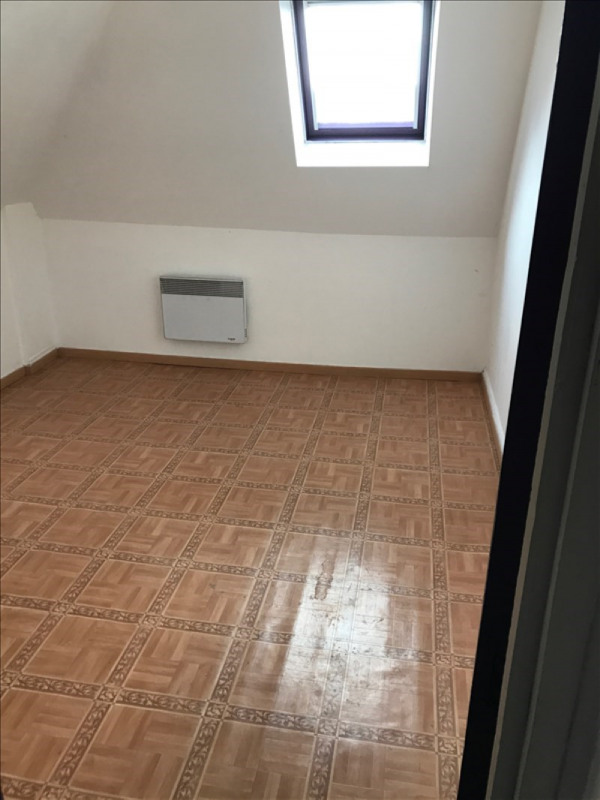 Location appartement St quentin 400€ CC - Photo 2