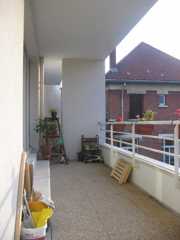 Location appartement Gentilly 1477€ CC - Photo 2