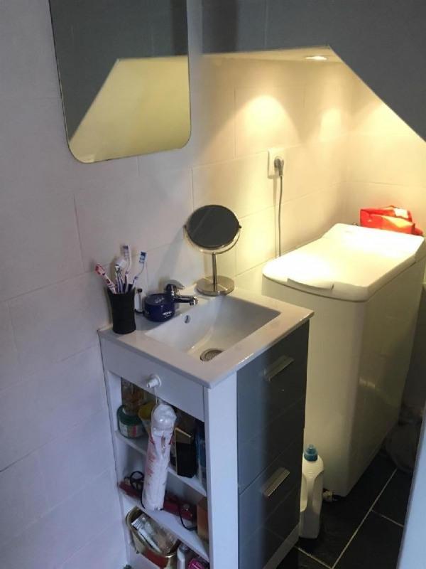 Revenda apartamento Ste genevieve des bois 151000€ - Fotografia 3