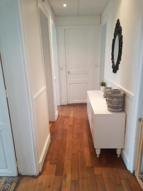Vente appartement Châlons-en-champagne 98720€ - Photo 5