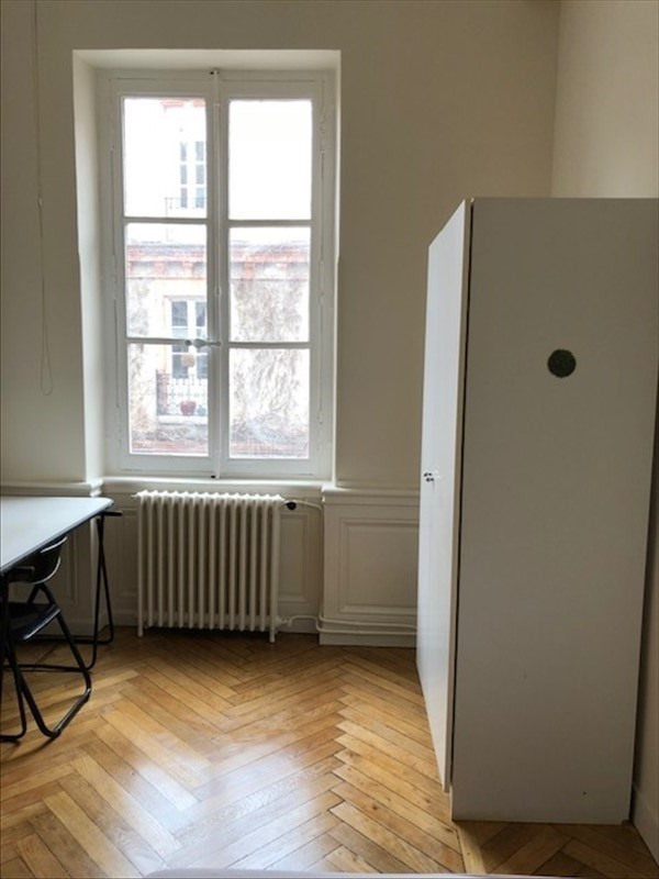Location appartement Toulouse 480€ CC - Photo 6