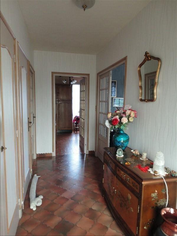 Sale house / villa Aixe sur vienne 159000€ - Picture 2