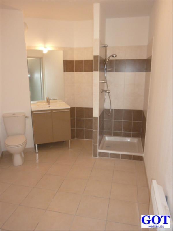 Vente appartement St laurent de la salanque 119000€ - Photo 4