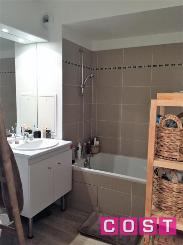 Vente appartement Gennevilliers 465 000€ - Photo 6