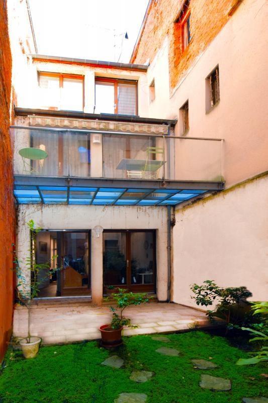 Venta de prestigio  casa Toulouse 875000€ - Fotografía 3