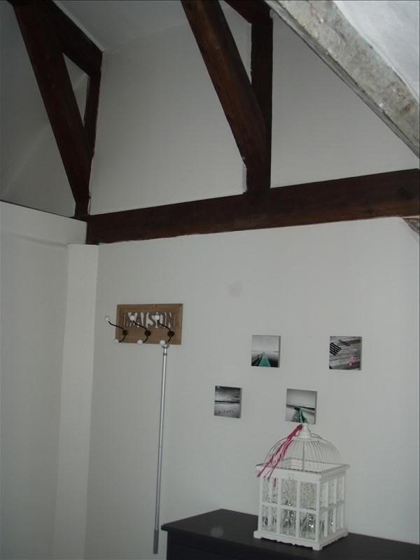 Sale house / villa Honfleur 251000€ - Picture 3
