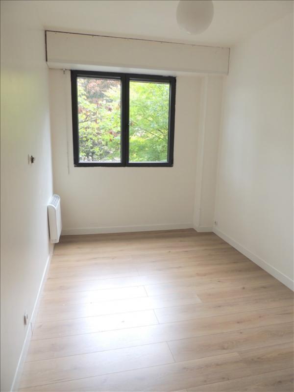 Vente appartement Ferney voltaire 280000€ - Photo 5