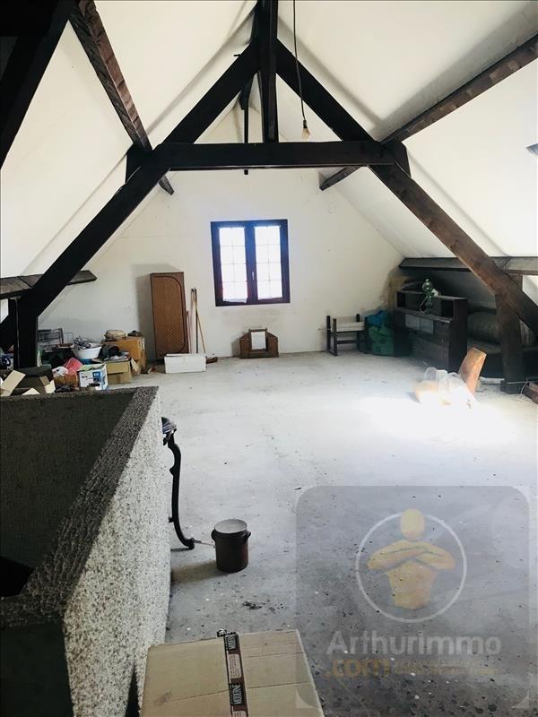 Investment property house / villa Montfermeil 848000€ - Picture 6