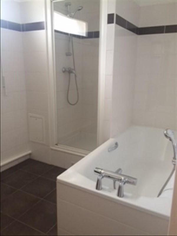 Location appartement Villetaneuse 864€ CC - Photo 4