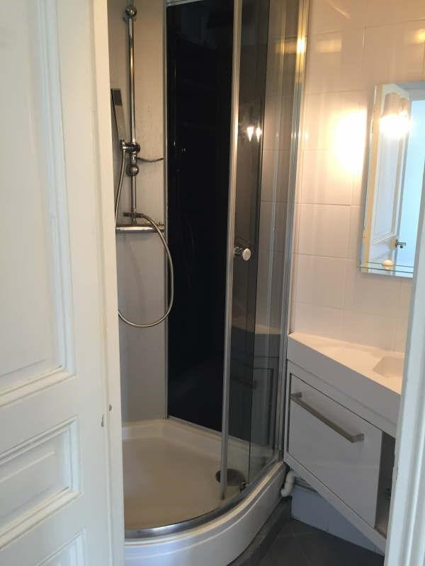Rental apartment Colombes 850€ CC - Picture 6