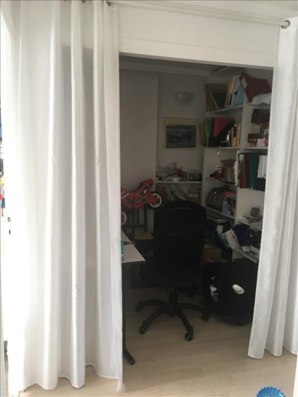Location appartement Boulogne 1493€ CC - Photo 7