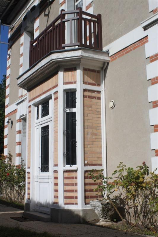 Vente maison / villa Montlouis sur loire 539000€ - Photo 6