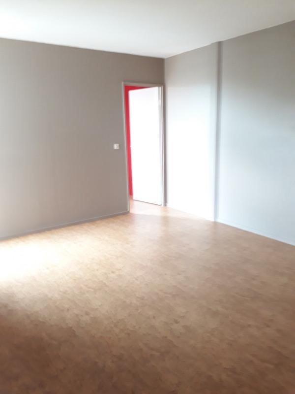Vente appartement Villeneuve d'ascq 132800€ - Photo 3