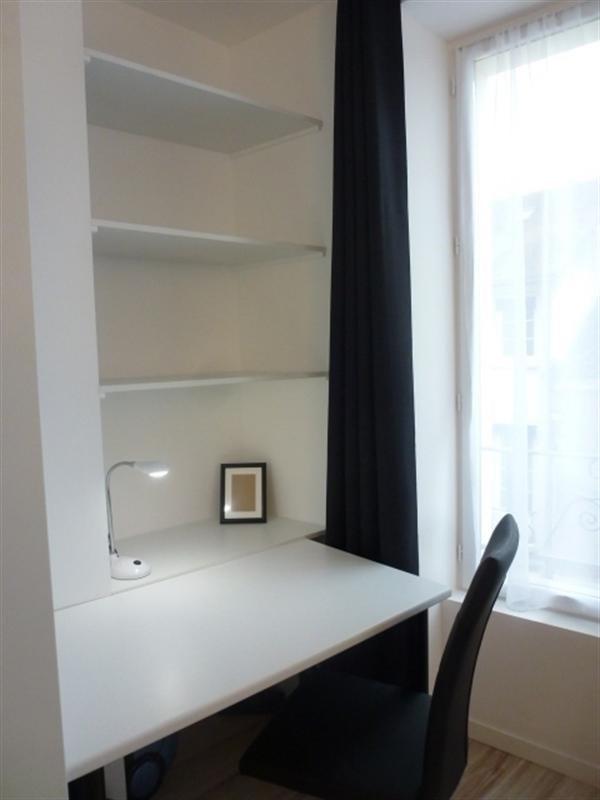 Location appartement Fontainebleau 980€ CC - Photo 18