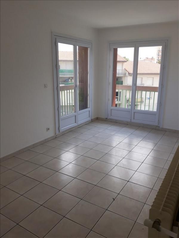 Location appartement Perpignan 462€ CC - Photo 5