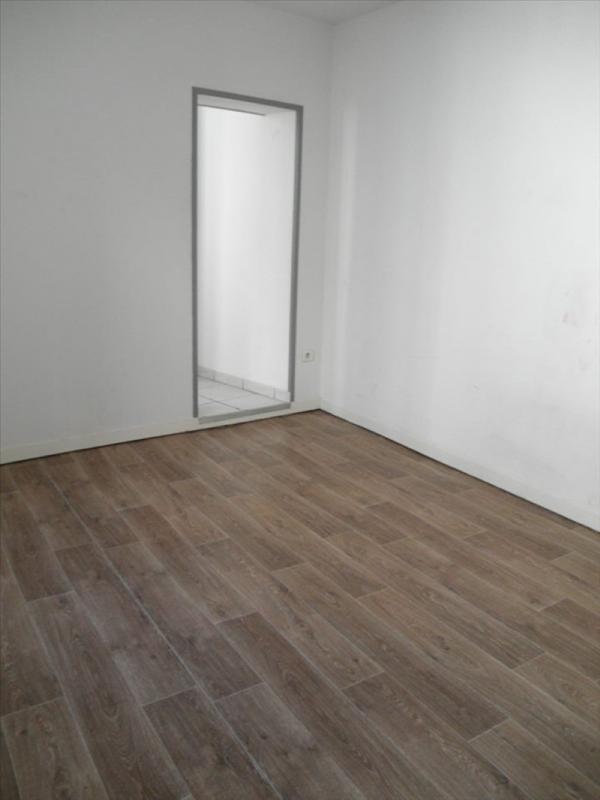 Vente immeuble Moulins 107000€ - Photo 8