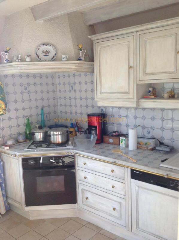 Пожизненная рента дом Affringues 115000€ - Фото 8
