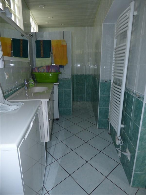 Vente maison / villa St pourcain sur sioule 148000€ - Photo 9