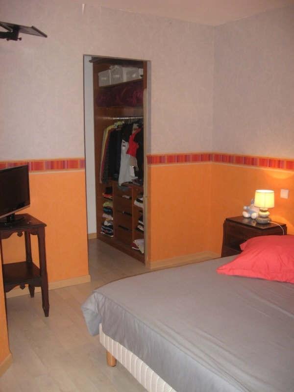 Location appartement Meximieux 350€ CC - Photo 2