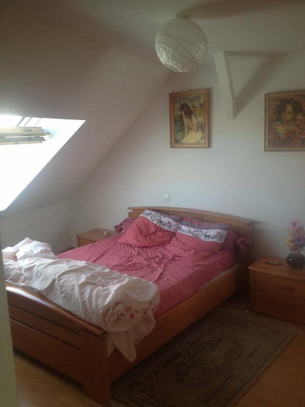 Rental apartment Boulogne sur mer 675€ CC - Picture 4