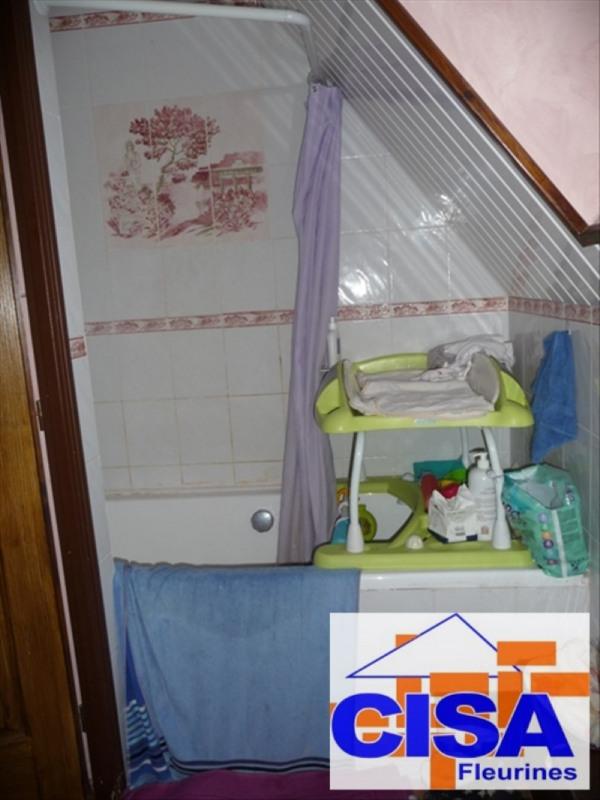 Rental apartment Pontpoint 650€ CC - Picture 6