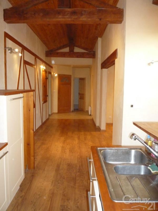 Location appartement Plaisance du touch 792€ CC - Photo 4