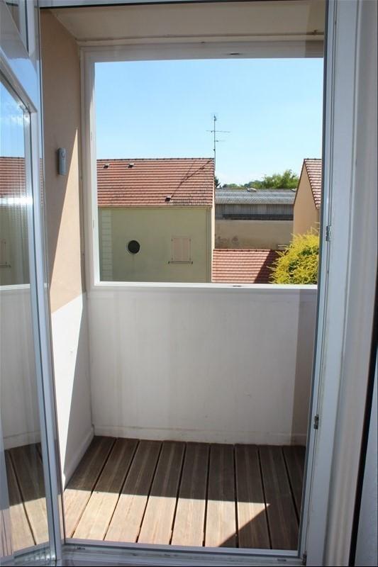 Vente appartement Meaux 185000€ - Photo 8