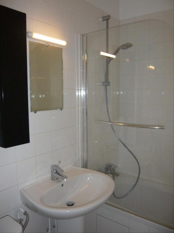 Location appartement Paris 11ème 890€ CC - Photo 4