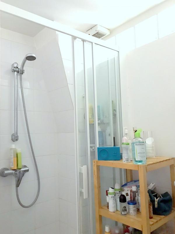 Location appartement Paris 15ème 930€ CC - Photo 4
