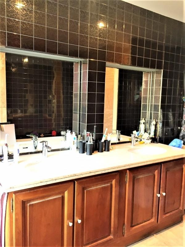 Vente maison / villa St maur des fosses 928000€ - Photo 7