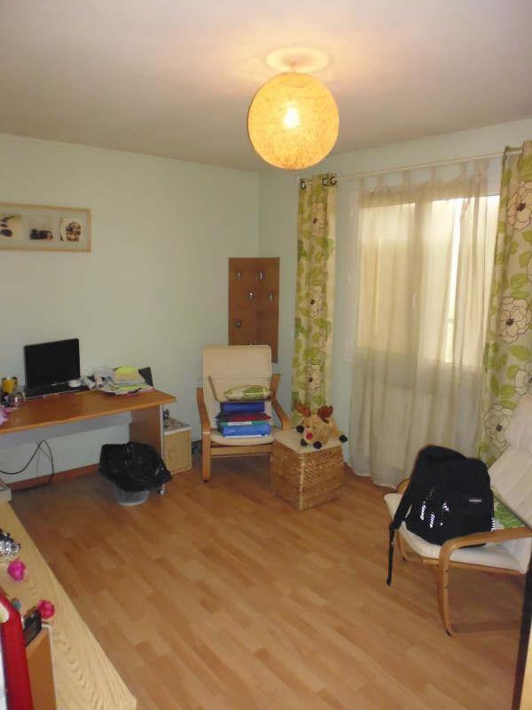 Sale house / villa Ambares et lagrave 280000€ - Picture 3