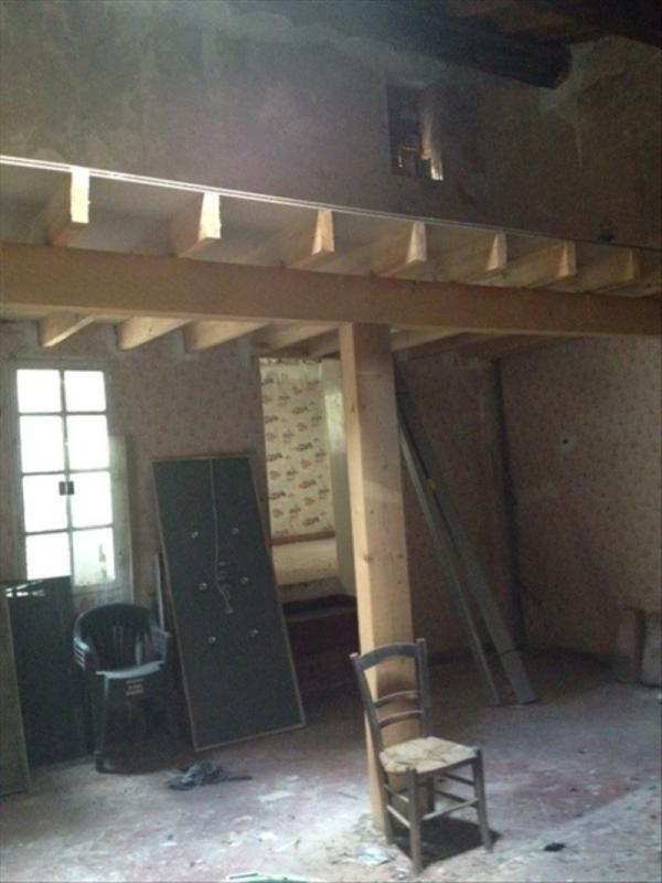Vendita immobile Carpentras 58300€ - Fotografia 2