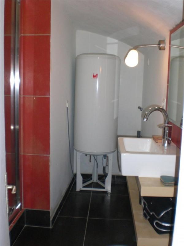 Vente appartement Aix en provence 120000€ - Photo 3
