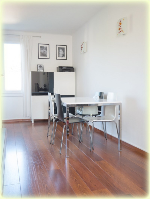 Sale apartment Le raincy 209 000€ - Picture 3