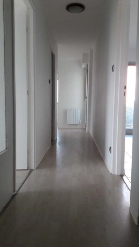 Vente appartement Lingolsheim 180000€ - Photo 3