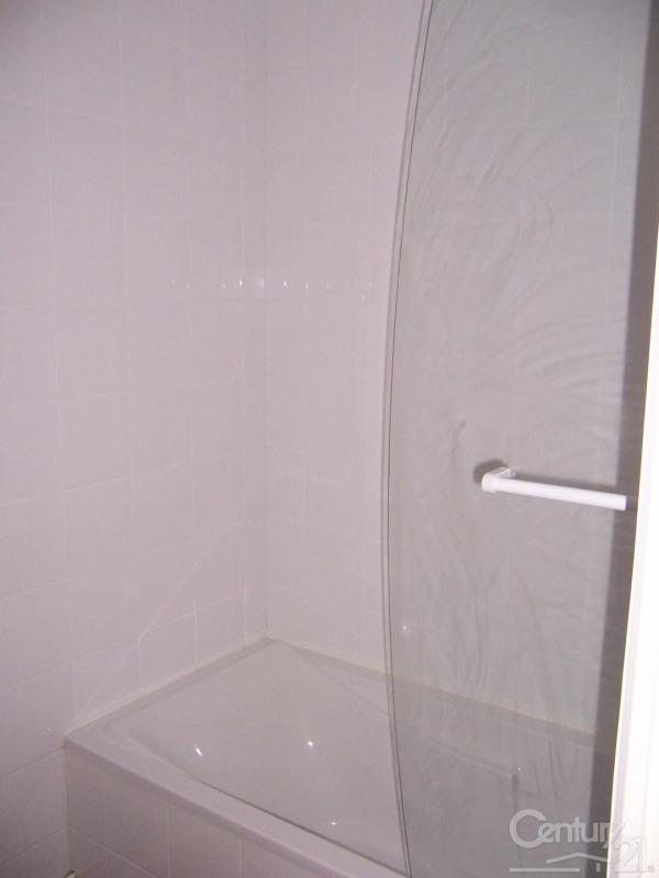 出租 公寓 Caen 520€ CC - 照片 6