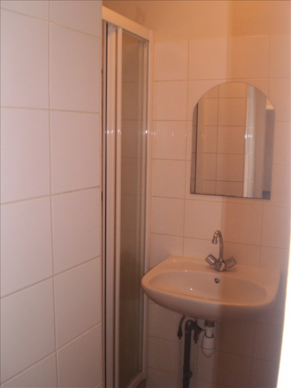 Location appartement Auch 430€ CC - Photo 7