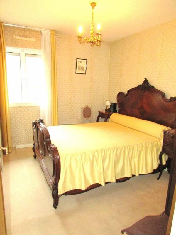 Vente appartement Salon de provence 200000€ - Photo 6