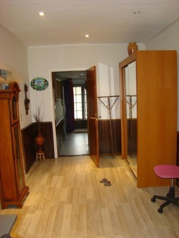 Vente maison / villa Montpon menesterol 104500€ - Photo 6