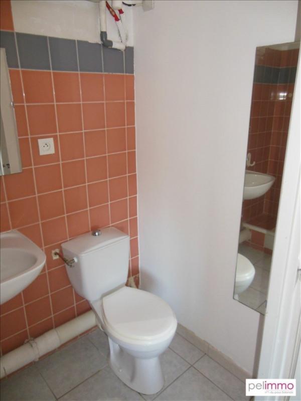 Location appartement Salon de provence 435€ CC - Photo 5