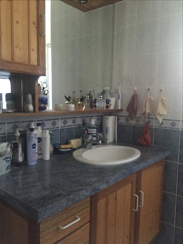 Sale house / villa Jard sur mer 234000€ - Picture 6