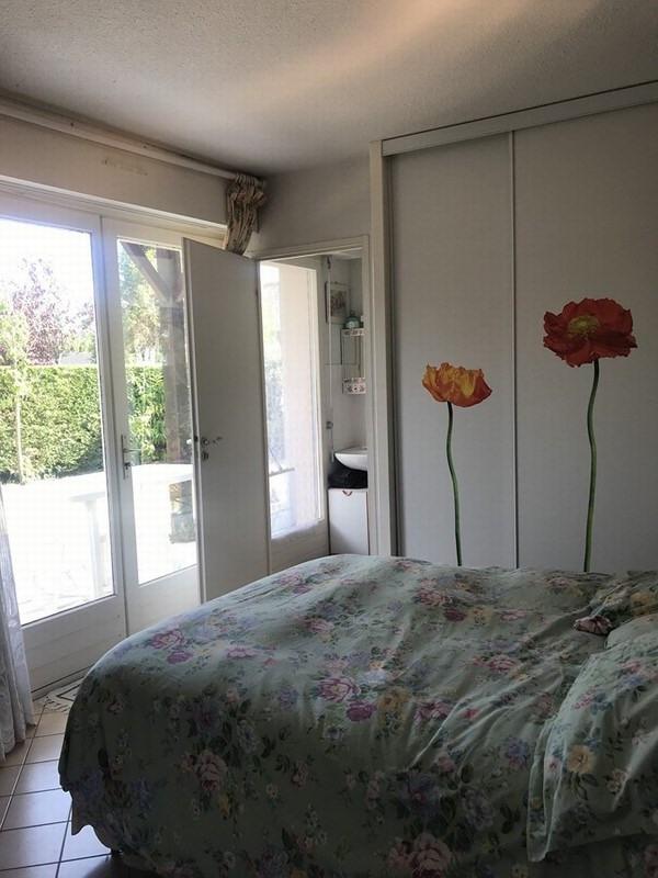 Revenda apartamento Deauville 318000€ - Fotografia 8