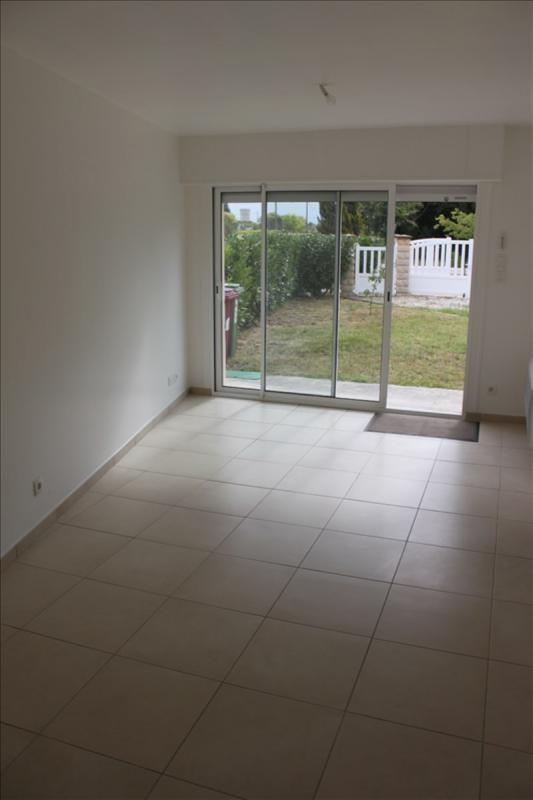 Vente maison / villa Illats 207200€ - Photo 7