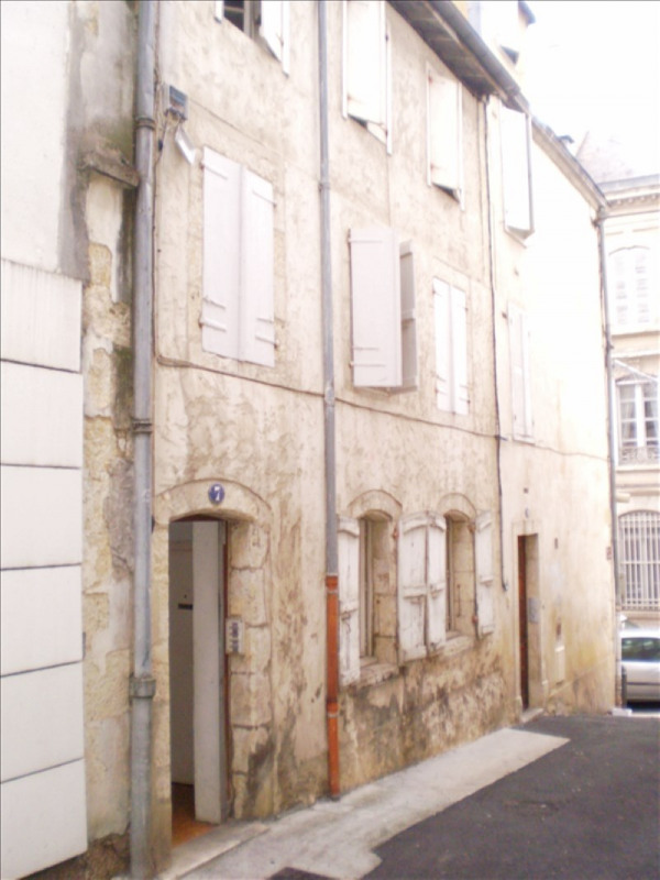 Vente appartement Auch 32 000€ - Photo 6