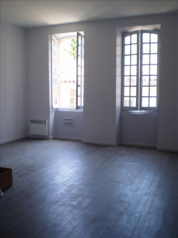 Verhuren  appartement Auch 310€ CC - Foto 1
