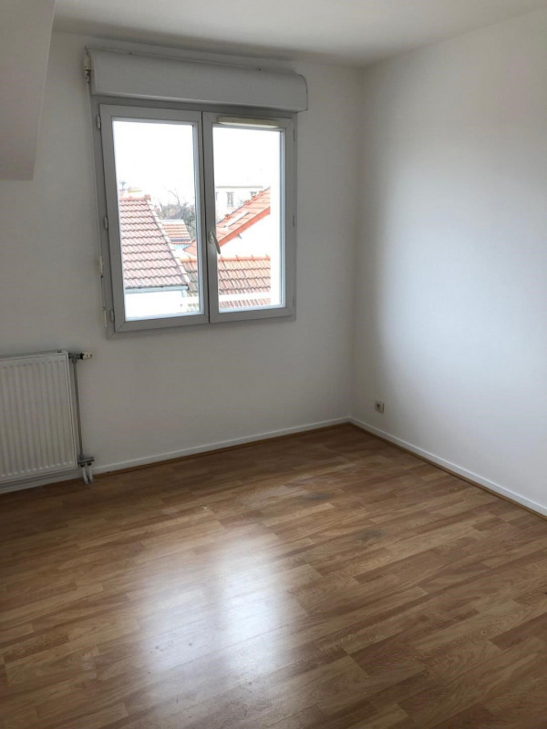 Location appartement Villejuif 1 250€ CC - Photo 3