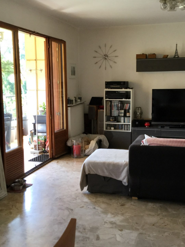 Vente appartement Aix en provence 483500€ - Photo 6